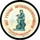 Fynske Musikkonservatorium ...