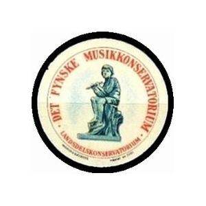 http://www.poster-stamps.de/2304-2554-thickbox/fynske-musikkonservatorium-.jpg