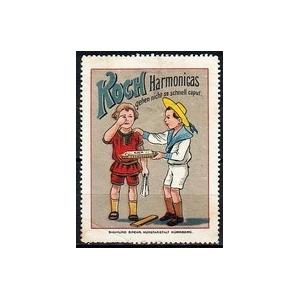 http://www.poster-stamps.de/2305-2555-thickbox/koch-harmonicas-gehen-nicht-so-schnell-caput.jpg