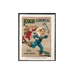 http://www.poster-stamps.de/2306-2556-thickbox/koch-harmonicas-sin-unerreicht.jpg