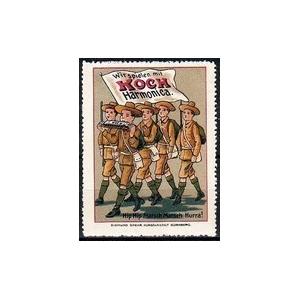 http://www.poster-stamps.de/2307-2557-thickbox/koch-harmonica-wir-spielen-mit-.jpg
