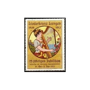 http://www.poster-stamps.de/2309-2559-thickbox/langen-1913-liederkranz-75-jahriges-jubilaum-.jpg