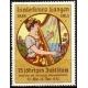 Langen 1913 Liederkranz 75 jähriges Jubiläum ...