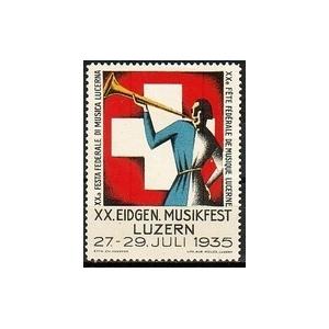 http://www.poster-stamps.de/2311-2561-thickbox/luzern-1935-xx-eidgen-musikfest-.jpg