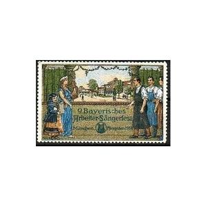 http://www.poster-stamps.de/2312-2562-thickbox/munchen-1914-9-bayrisches-arbeiter-sangerfest-wk-01.jpg