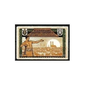 http://www.poster-stamps.de/2313-2563-thickbox/munchen-1914-ix-bayrisches-arbeiter-sangerfest-wk-02.jpg