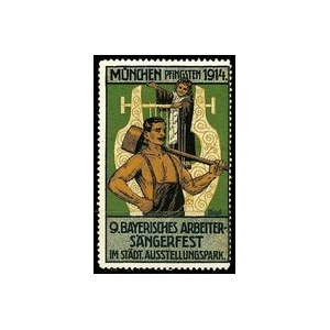 http://www.poster-stamps.de/2314-2564-thickbox/munchen-1914-9-bayrisches-arbeiter-sangerfest-wk-03.jpg