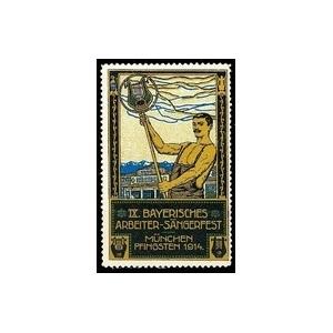 http://www.poster-stamps.de/2315-2565-thickbox/munchen-1914-ix-bayrisches-arbeiter-sangerfest-wk-04.jpg