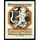 München Männergesangverein Concordia ... (WK 01)