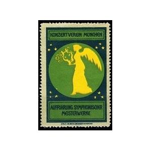 http://www.poster-stamps.de/2317-2567-thickbox/munchen-konzertverein-auffuhrung-symphoischer-meisterwerke.jpg