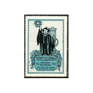 http://www.poster-stamps.de/2318-2568-thickbox/munchen-neuhausen-manner-gesang-verein-1895-blau.jpg