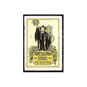 http://www.poster-stamps.de/2319-2569-thickbox/munchen-neuhausen-manner-gesang-verein-1895-gelb.jpg