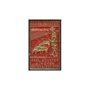 http://www.poster-stamps.de/232-241-thickbox/elvira-drogerie-schafer-munchen-rot.jpg