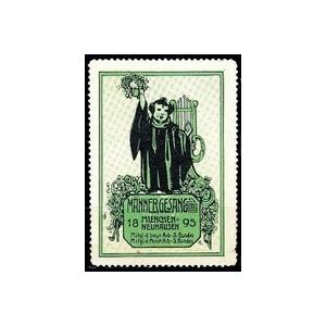 http://www.poster-stamps.de/2320-2570-thickbox/munchen-neuhausen-manner-gesang-verein-1895-grun.jpg