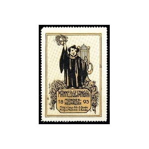 http://www.poster-stamps.de/2321-2571-thickbox/munchen-neuhausen-manner-gesang-verein-1895-braun.jpg