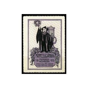 http://www.poster-stamps.de/2322-2572-thickbox/munchen-neuhausen-manner-gesang-verein-1895-lila.jpg