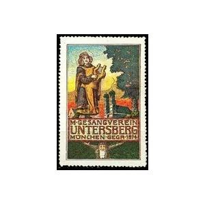 http://www.poster-stamps.de/2323-2573-thickbox/munchen-m-gesangverein-untersberg-wk-01.jpg