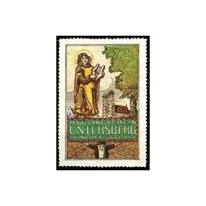 http://www.poster-stamps.de/2324-2574-thickbox/munchen-m-gesangverein-untersberg-wk-02.jpg