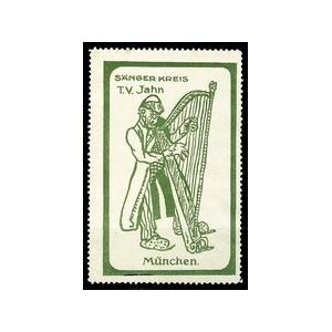 http://www.poster-stamps.de/2325-2575-thickbox/munchen-sanger-kreis-tv-jahn-harfenspieler-oliv.jpg