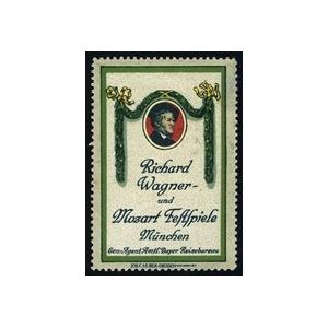 http://www.poster-stamps.de/2326-2576-thickbox/munchen-richard-wagner-und-mozart-festspiele-wk-01.jpg
