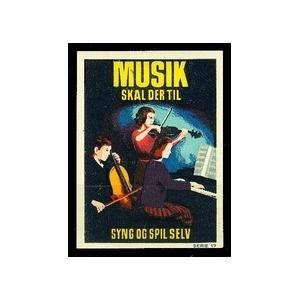 http://www.poster-stamps.de/2327-2577-thickbox/musik-skal-der-til-syng-og-spil-selv.jpg