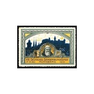 http://www.poster-stamps.de/2328-2578-thickbox/nurnberg-1912-viii-deutsches-sangerbundesfest-wk-01.jpg