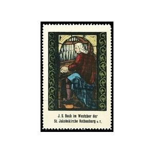 http://www.poster-stamps.de/2329-2579-thickbox/rothenburg-ot-j-s-bach-im-westchor-der-st-jakobskirche.jpg