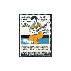 http://www.poster-stamps.de/2330-2580-thickbox/ruhle-9-sang-u-lautenspiel-4-bande-.jpg