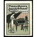 Schaaf Pianohaus Frankfurt (WK 01)