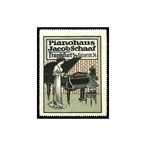 http://www.poster-stamps.de/2331-2581-thickbox/schaaf-pianohaus-frankfurt-wk-01.jpg
