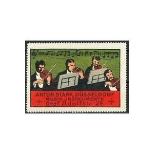 http://www.poster-stamps.de/2332-2582-thickbox/stark-dusseldorf-musik-instrumente-wk-01.jpg