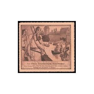 http://www.poster-stamps.de/2340-2590-thickbox/scholz-vaterlandische-bilderbucher-des-kaisers-abreise-.jpg