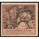 Scholz Vaterländische Bilderbücher Kaiser Rotbart in der ...