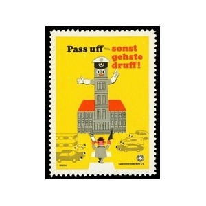 https://www.poster-stamps.de/2348-2598-thickbox/pass-uff-sonst-gehste-druff-.jpg