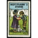 Hoffmann's Stärke (WK 03)