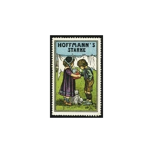 http://www.poster-stamps.de/235-244-thickbox/hoffmann-s-starke-wk-03.jpg