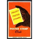 Poster Stamp Club  Collect Poster Stamps