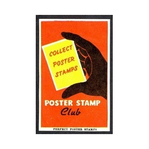 https://www.poster-stamps.de/2350-2600-thickbox/poster-stamp-club-collect-poster-stamps.jpg
