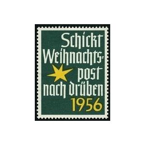 https://www.poster-stamps.de/2351-2601-thickbox/schickt-weihnachtspost-nach-druben-1956.jpg