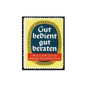 https://www.poster-stamps.de/2353-2603-thickbox/sparkassen-gut-bedient-gut-beraten-wk-01.jpg