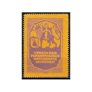 http://www.poster-stamps.de/2354-2604-thickbox/munchen-verein-der-plakatfreunde-ortsgruppe-wk-01-gelb.jpg