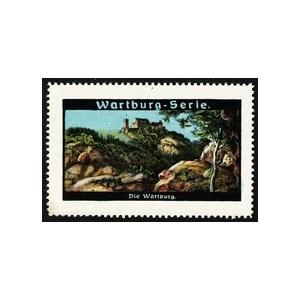 http://www.poster-stamps.de/2356-2606-thickbox/wartburg-serie-die-wartburg.jpg