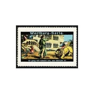 http://www.poster-stamps.de/2357-2607-thickbox/wartburg-serie-er-ging-mit-lowen-um-als-scherzte-er.jpg