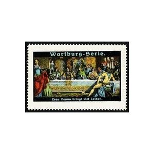 http://www.poster-stamps.de/2358-2608-thickbox/wartburg-serie-frau-venus-brint-viel-leiden.jpg
