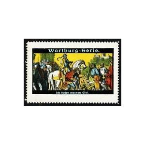 http://www.poster-stamps.de/2359-2609-thickbox/wartburg-serie-ich-suche-meinen-esel.jpg