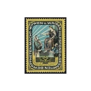 http://www.poster-stamps.de/2363-2613-thickbox/witwen-u-waisen-hilfsfond-d-gesamten-bewaffneten-macht-w-01.jpg