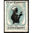 Würzburg Vivat Academia