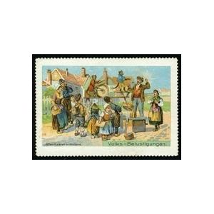 http://www.poster-stamps.de/2366-2616-thickbox/volks-belustigungen-affentheater-in-holland.jpg