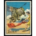 Zorn (WK 01)