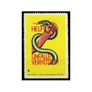 http://www.poster-stamps.de/2375-2625-thickbox/unfallverhutung-helft-unfalle-verhuten-.jpg